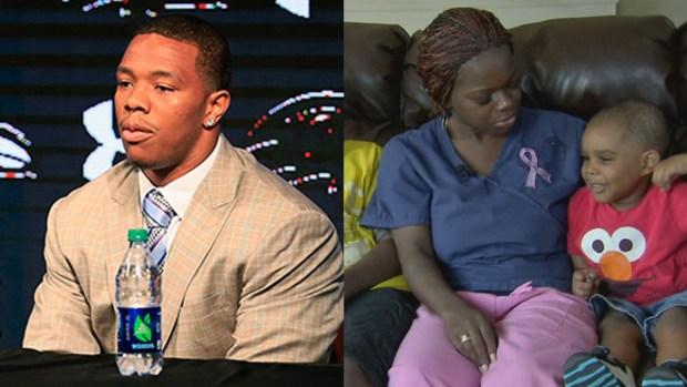 [PHI] AC Prosecutor in Rice Case Denied Philly Mom P.T.I. Program