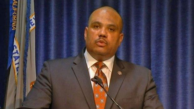 [DGO] COP Director Explains Audit Details