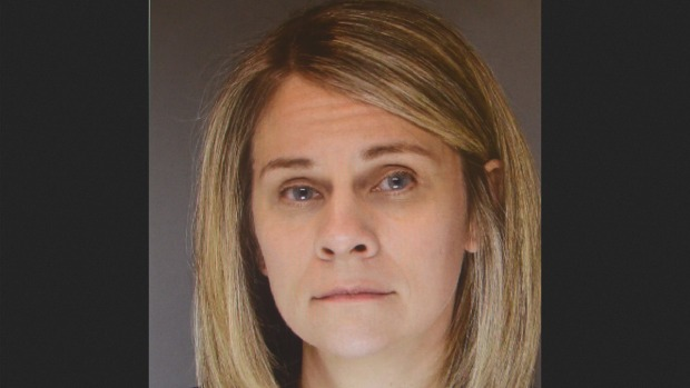 [PHI] Teacher Accused in Student Sex Case Released