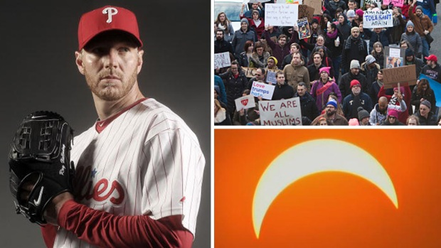 What We Read: The Year's Biggest Stories in Philadelphia