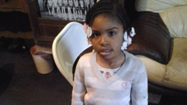 [PHI] 2nd Suspect Sought Shooting Death of 3-Year-Old