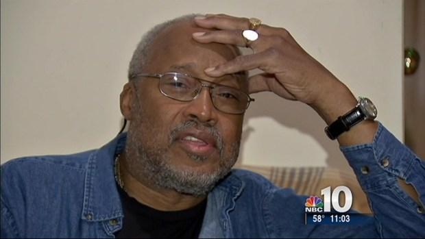 [PHI] Philly Mourns Mandela's Death