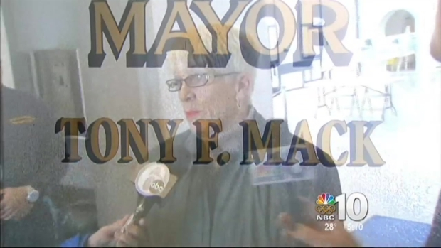 [PHI] When Will Mayor Mack Leave Office?