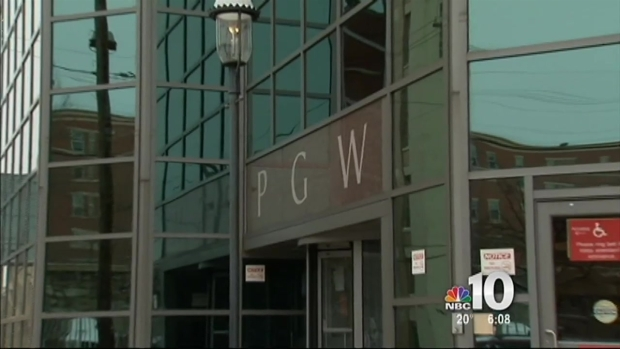 [PHI] Philly, PGW Reach Deal