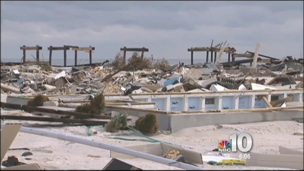 [PHI] NJ Lawmaker Pushes for More Help for Sandy Victims