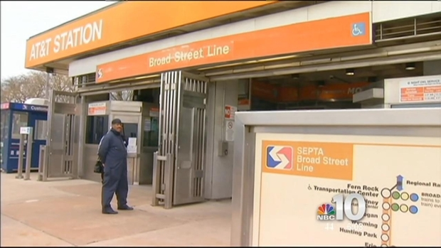 [PHI] Will Possible SEPTA Strike Affect Phillies Home Opener?