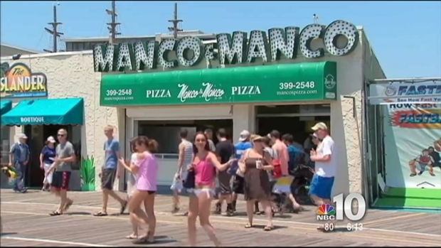 [PHI] Manco & Manco Owners in Court