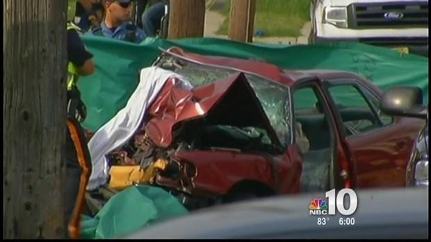 [PHI] Deadly Bus Crash