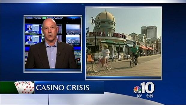 [PHI] Law Professor Speaks on AC Casino Crisis