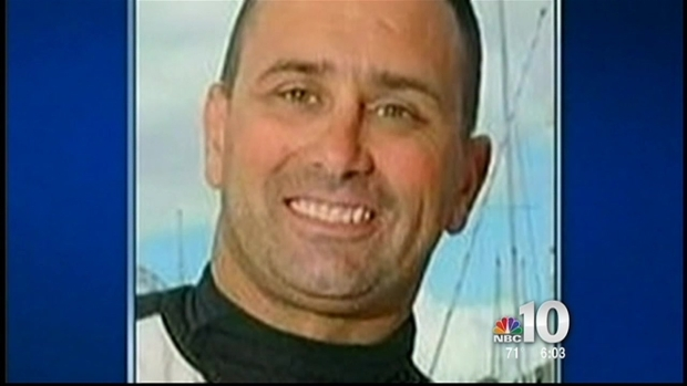 [PHI] Police Believe Boater Staged His Disappearance
