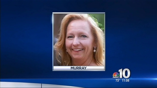 [PHI] Police Retrace Steps of Mother Found Murdered at Park
