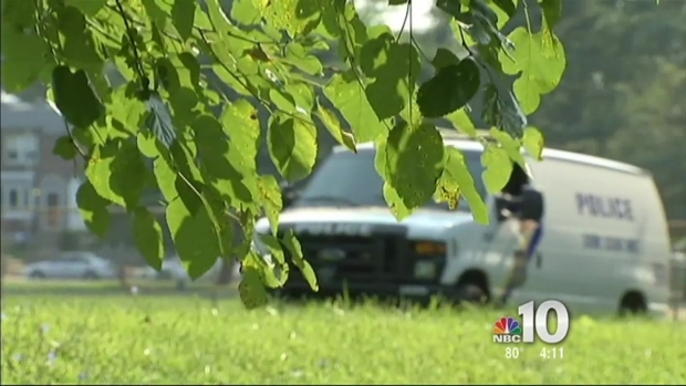 [PHI] Reward Increases In Case Of Mother's Body Found In Park