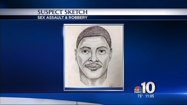 [PHI] Teen Sexually Assaulted in Chester County