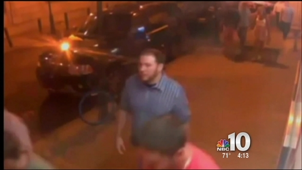 news breaking suspects center city beating philadelphia couple surrender