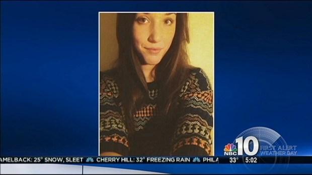 [PHI] Millersville Student Dies, Boyfriend Behind Bars