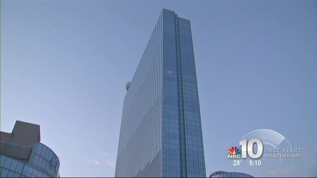 [PHI] Revel Says It Will Scrap Deal if it Doesn't Close by Midnight