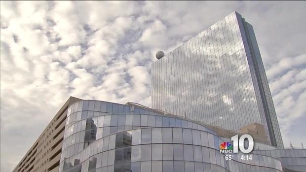 [PHI] Done Deal: Revel Casino Sold