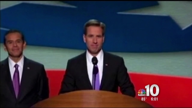 [PHI] Beau Biden Remembered Across the Country
