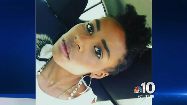 [PHI] Teacher ID'd as Woman Whose Body Was Dumped in Pond