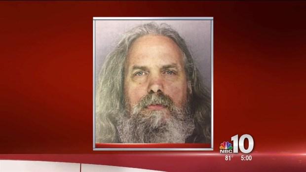 12 Girls Found in Bucks County Home