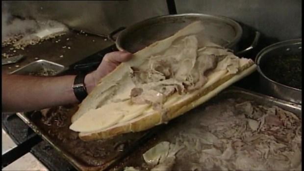 John's Roast Pork Burglarized of Around $3,000