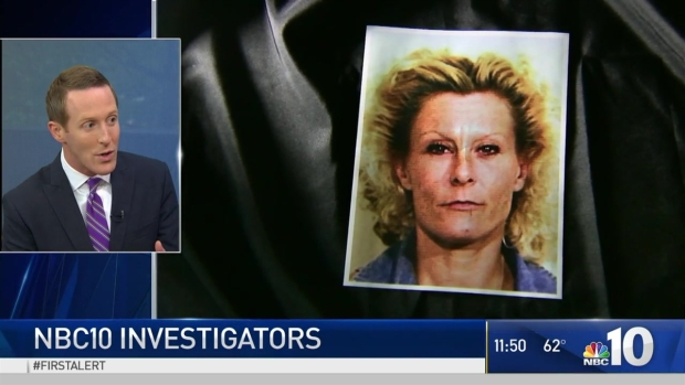 NBC10 Investigators: Tracking Local Terrorism, Homegrown Extremist