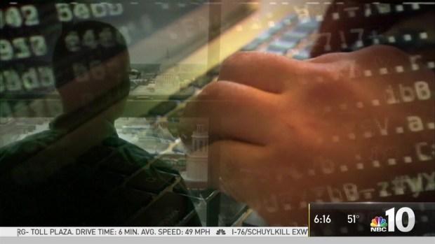 [PHI] Cyber Crime a Constant Batlle