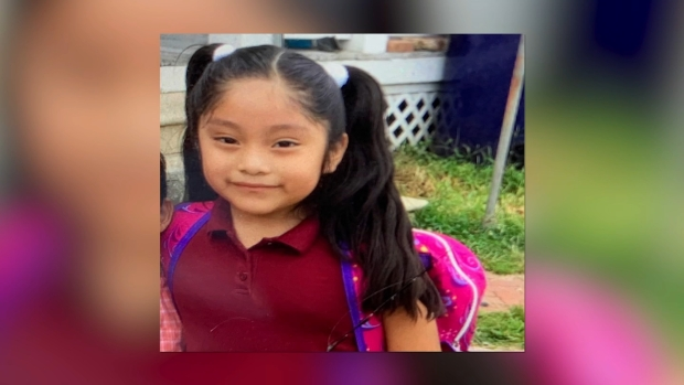 [PHI] 911 Call of Mother Reporting Missing Daughter Released