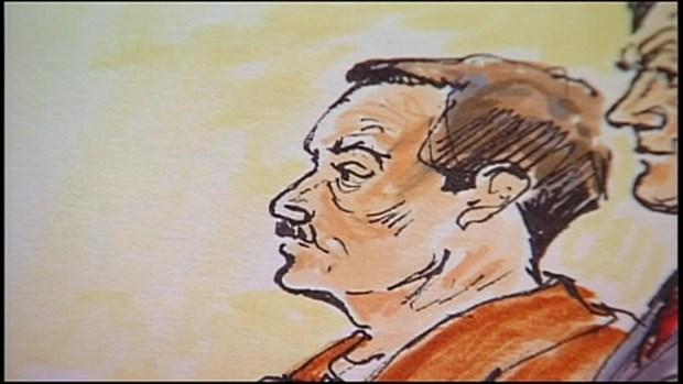 [CHI] Jan. 2002: Fr. Vincent McCaffrey Sentenced