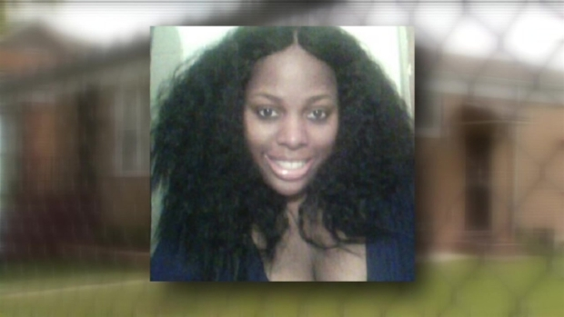 [CHI] Mom Fatally Shot on Mother's Day Weekend