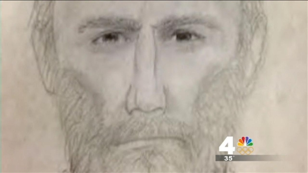 [DC] Composite Sketch Released of Alexandria Shooting Suspect