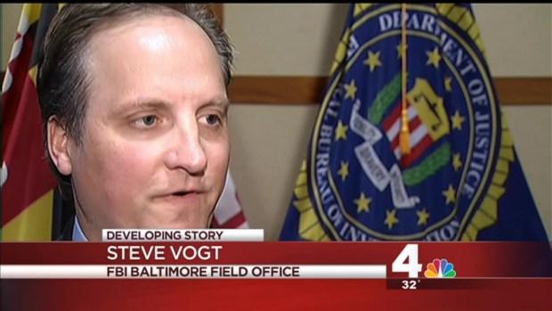 [DC] FBI: Kahlil Tatum, Relisha Rudd May Be in Atlanta