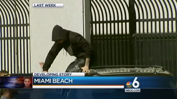 [MI] Justin Bieber Pleads Not Guilty in Miami Beach DUI Arrest, Surrenders to Toronto Police Over Alleged Assault
