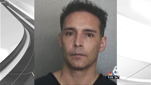 [MI] Jury Selection Begins for Man Charged in Crash That Killed Miami Heat Dancer