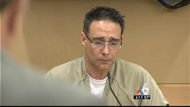[MI] Driver In Crash The Killed Heat Dancer Given 15 Year Jail Sentence