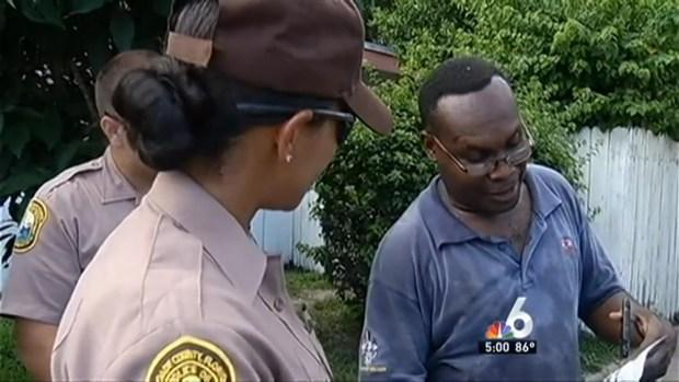 [MI] Rabbi Remembered as Police Continue Hunt for Killer