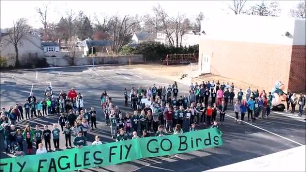 Glenview Elementary
