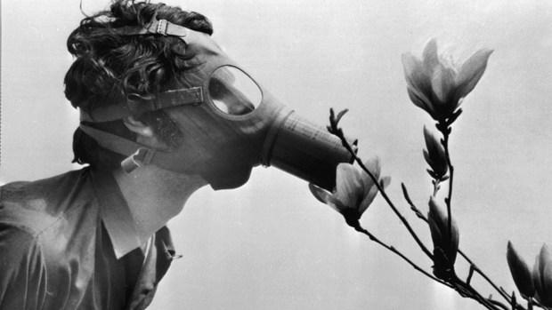 [NATL] Smogopolis: Stunning Historic Photos of Air Pollution