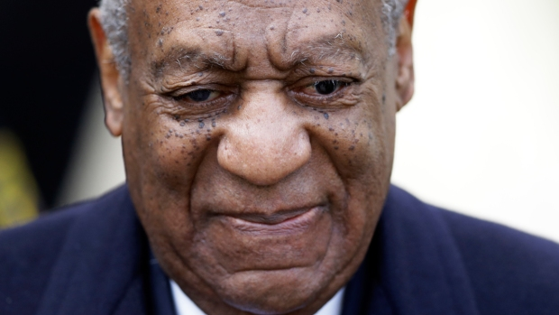 [PHI] Closing Arguments in Bill Cosby Sexual Assault Retrial Set for Tuesday