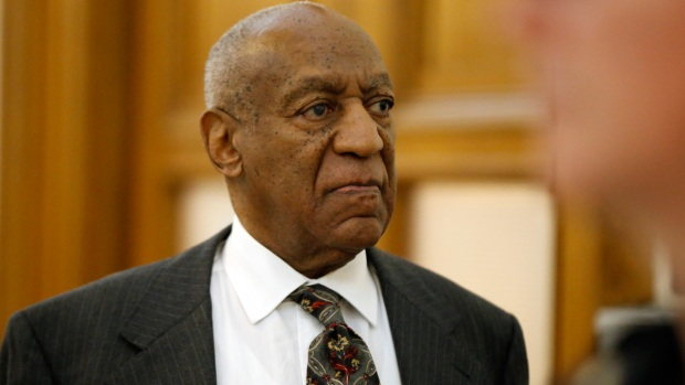 Could a Pattern Emerge of Alleged Assaults by Bill Cosby?