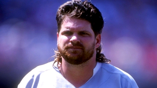My Favorite Phillie: John Kruk