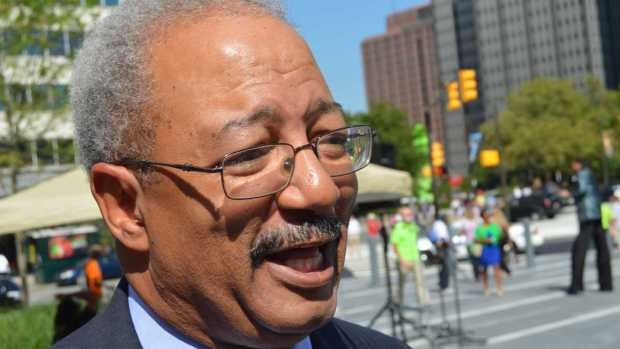 [PHI] Investigation Details Leading to Fattah Indictment