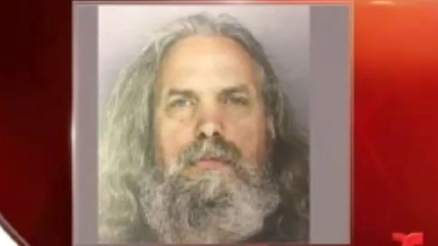 [PHI] Bucks Co. Man Accused of Victimizing Young Girls Faces More Charges