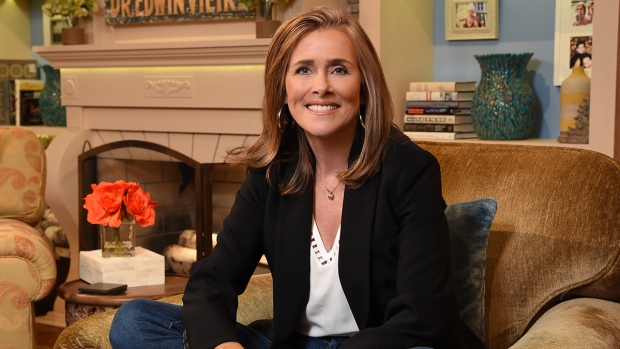 "Sneak Peek: ""The Meredith Vieira Show"""