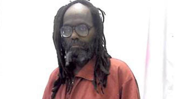 [PHI] Convicted Officer Killer Mumia Abu-Jamal Fights for Appeal