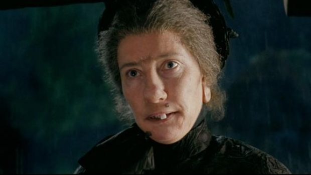 "[NATL] ""Nanny McPhee Returns"""