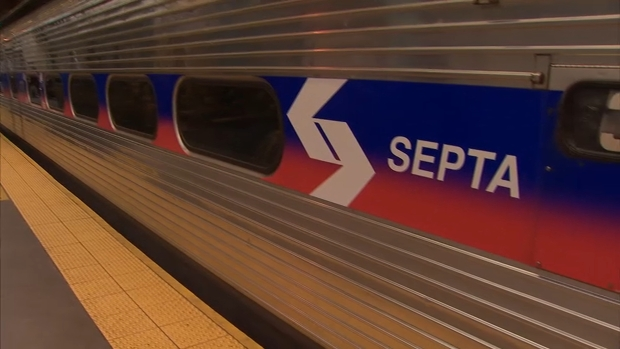Changes Coming to SEPTA Regional Rail