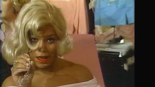 Sheela Allen-Stephens: A Legacy of Laughs
