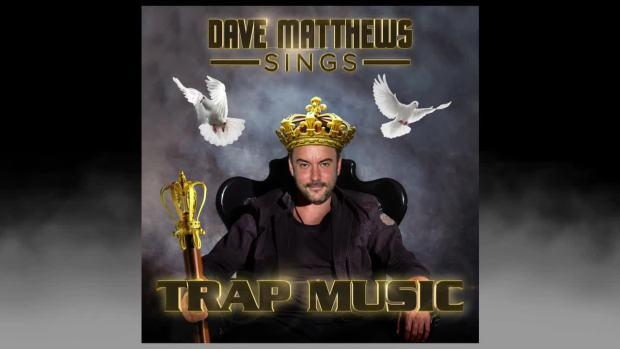 [NATL] 'Tonight': Dave Matthews Sings Cardi B, Lil Pump, Migos
