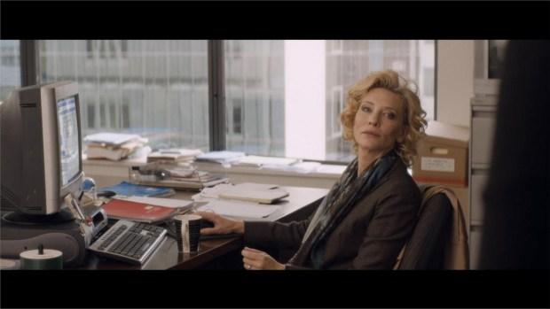 'Truth' Trailer